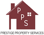 Prestige Property Services – Builders in Southport, North West
