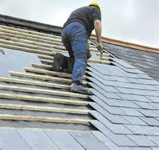Southport Roofing